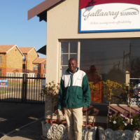 Last Bachelor to rent from R3 300 in Pretoria North CALL Amos 0797954218 for Appointment