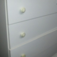 Chest Of Drawers (2)