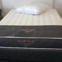 QUEEN CLASSIC BEDS FOR ONLY R3799