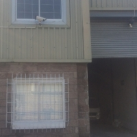 284m², WAREHOUSE TO LET, AIRPORT INDUSTRIA