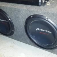car sound to swop for xbox