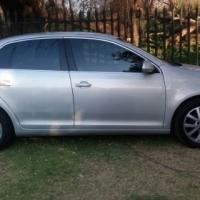 VW Jetta tsi for sale