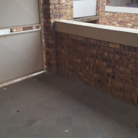 Very neat and Modern 2 Bedroom flat for rent in Andeon Pta West Move in Now