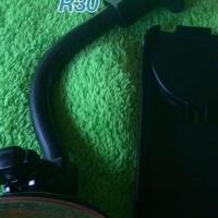 Iphone 4/5 Car Holder Set