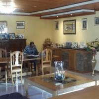 IIIIIIIIIMacculate house for sale in RONDEBOSCH EAST