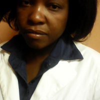 Qualified Caregiver/nanny/maid/cleaner needs stay in in Pta or Jhb