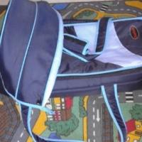 Baby Carrier, Chelino - Brand new