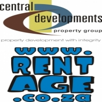 Need space? Rent a R5400 in a Secured Estate