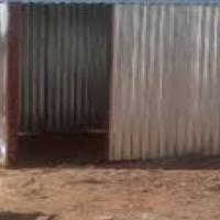 Steel sheds centurion, 0629424548 steel zozo storage for sale in centurion zozo huts lynnwood area
