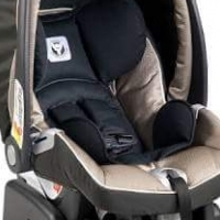 LOOKING FOR A PEG PEREGO CAR CHAIR