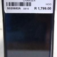 Samsung Galaxy S4 mini S020682A #Rosettenvillepawnshop