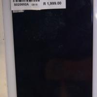 Samsung Galaxy Tab3 Lite S020692A #Rosettenvillepawnshop