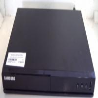 Samsung DVD Player S020687A #Rosettenvillepawnshop
