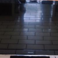 Hisense 42 inch LED TV S020705A #Rosettenvillepawnshop