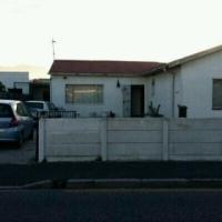 3bedroomhouse