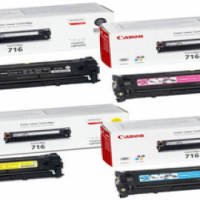 We pay instant cash on your new printer cartridges
