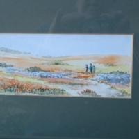 SUSANDUPREEZStrandlopertjies(Miniature)