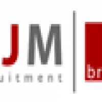 Branch Manager - Sundumbili Mandeni