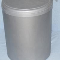 Imported Cupboard Bin - New