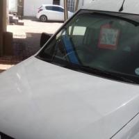2010 Opel Combo 1.4 F/C P/V