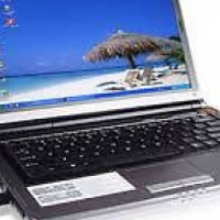 Dual Core LAPTOP on Specials