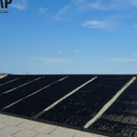 Ramsgate Kwazulu Natal Pool Heating Solar Pool Panels Installed