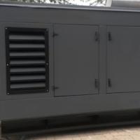 Industrial Diesel Generators at Factory Prices