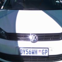 VW Sedan 1.6 Engine Capacity Comfortline, 2013 Model, 5Doors, Factory A/C, C/D Player, Central Lock