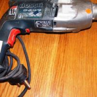 Bosch Drill S020431A #Rosettenvillepawnshop