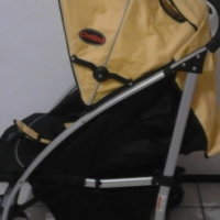 chelino pram /stroller wd brand new baby walker for sale  Durban Central