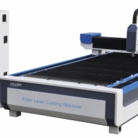 750w new fiber laser machine @1.1mln
