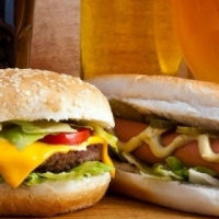 FAST FOOD FRANCHISE FOR SALE in the SUNNINGHILL SQUARE