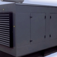 Quality Industrial Diesel Generators at Factory Prices