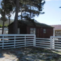 1 BEDROOM HOUSE FOR SALE IN KLEINMOND