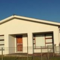 3 BEDROOM HOUSE FOR SALE IN PALMIET