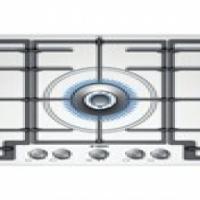 HBA23B150Z(oven)*HMT84G654(microwave)*PCR915B91E(gashob)