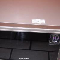 Samsung Microwave S020451A #Rosettenvillepawnshop
