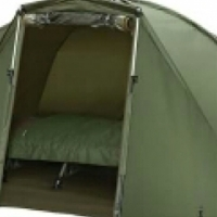 New Jackel bivvy for sale