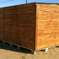 AFFORDABLE WENDY HOUSES FOR SALE