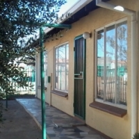 3 – BEDROOM HOUSE FOR RENTAL IN KANANA EXT 3, ORKNEY