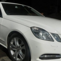 Spectacular range of Mercedes Benz on auction t Aucor Auctioneers this Saturday, 06 August 10h30