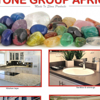 Granite Products | Blocks and slabs #stonegroupafrica