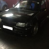 Monza1600