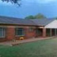 Plot (2.034ha)--- Magaliesmoot West of Pretoria Andeon / Kameeldrift vacinity