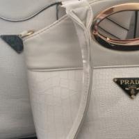 New Handbags set for sale