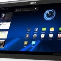 Android Acer Tablet 10.1inch  32GB