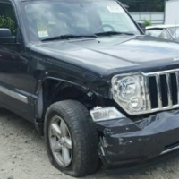 JEEP USED SPARES EASTERN CAPE