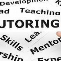 Tutoring for GRADE 12 Learners for Prelims and Final Exams