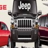 Non Running or Accident Damaged Jeep Chrysler and Dodge Vehicles