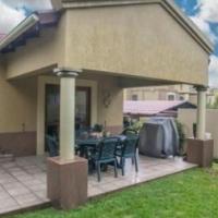 2 Bed 2 Bath in Douglasdale La Viale security estate